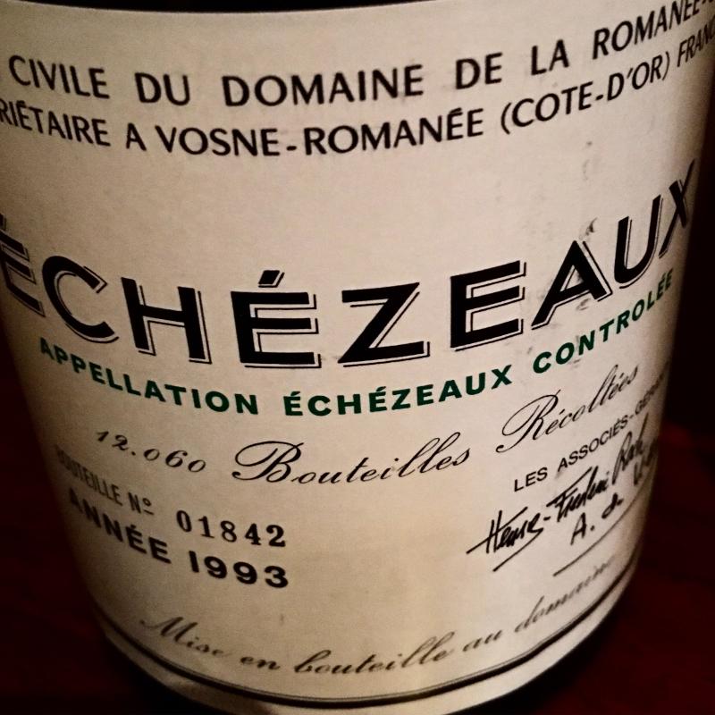 1993-drc-echezeaux